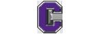 dylan-slattery-cornell-client