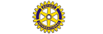 dylan-slattery-rotary-client