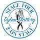 Dylan Slattery