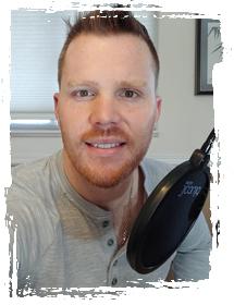 dylan-slattery-podcast-portrait